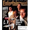 Cover Print of Entertainment Weekly, May 3 1996