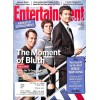 Cover Print of Entertainment Weekly, May 3 2013