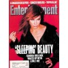 Cover Print of Entertainment Weekly, May 5 1995
