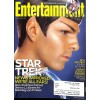 Cover Print of Entertainment Weekly, May 8 2009
