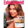 Cover Print of Entertainment Weekly, May 9 2008