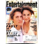 Cover Print of Entertainment Weekly, May 9 2014