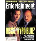 Entertainment Weekly, November 11 1994