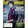 Cover Print of Entertainment Weekly, November 11 2005