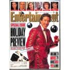 Entertainment Weekly, November 18 1994