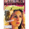 Cover Print of Entertainment Weekly, November 19 1993