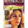 Entertainment Weekly, November 19 1993