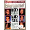 Cover Print of Entertainment Weekly, November 1 1996
