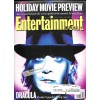 Cover Print of Entertainment Weekly, November 20 1995