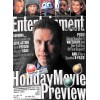 Cover Print of Entertainment Weekly, November 20 1998
