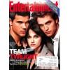 Entertainment Weekly, November 20 2009