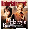 Cover Print of Entertainment Weekly, November 22 2002