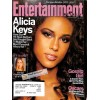 Cover Print of Entertainment Weekly, November 23 2007