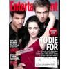 Entertainment Weekly, November 25 2011