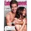 Cover Print of Entertainment Weekly, November 26 2010