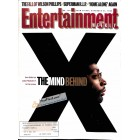 Entertainment Weekly, November 27 1992
