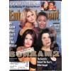 Entertainment Weekly, November 28 1997