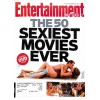 Cover Print of Entertainment Weekly, November 28 2008