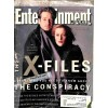 Cover Print of Entertainment Weekly, November 29 1996