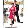 Cover Print of Entertainment Weekly, November 29 2002