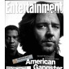 Cover Print of Entertainment Weekly, November 2 2007