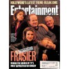 Cover Print of Entertainment Weekly, November 3 1995