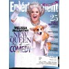 Cover Print of Entertainment Weekly, November 4 2011