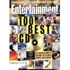 Cover Print of Entertainment Weekly, November 5 1993