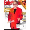 Cover Print of Entertainment Weekly, November 5 2004
