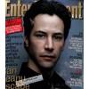 Entertainment Weekly, November 7 2003