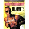 Cover Print of Entertainment Weekly, November 8 1991