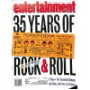 Cover Print of Entertainment Weekly, November 9 1990