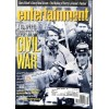 Cover Print of Entertainment Weekly, October 10 1990