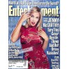 Cover Print of Entertainment Weekly, October 10 1997