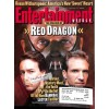 Cover Print of Entertainment Weekly, October 11 2002