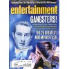 Cover Print of Entertainment Weekly, October 12 1990