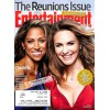 Entertainment Weekly, October 12 2012