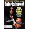 Cover Print of Entertainment Weekly, October 15 1993