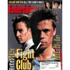 Cover Print of Entertainment Weekly, October 15 1999