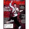 Cover Print of Entertainment Weekly, October 17 2003