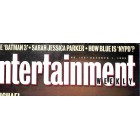Entertainment Weekly, October 1 1993