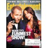 Entertainment Weekly, October 1 2010