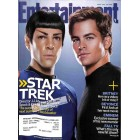 Cover Print of Entertainment Weekly, October 24 2008