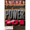 Cover Print of Entertainment Weekly, October 27 1995
