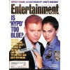 Cover Print of Entertainment Weekly, October 29 1993