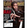 Cover Print of Entertainment Weekly, October 29 2004