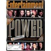 Cover Print of Entertainment Weekly, October 31 1997