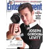 Entertainment Weekly, October 4 2013