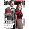 Cover Print of Entertainment Weekly, October 5 2007