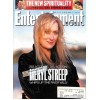 Cover Print of Entertainment Weekly, October 7 1994